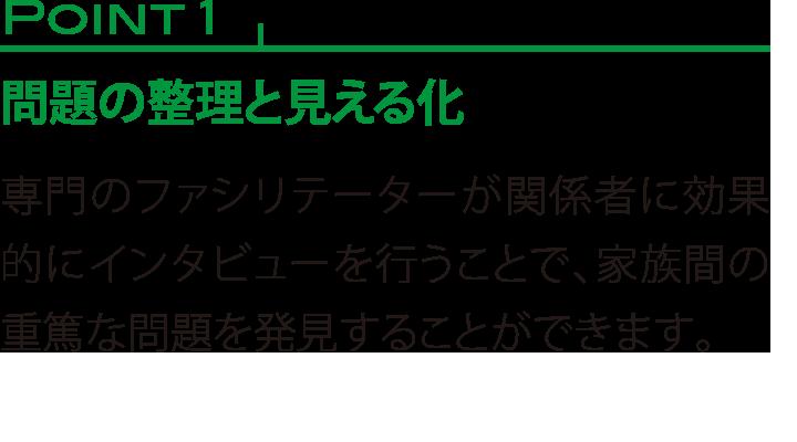 FBF_1-3