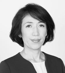 松尾 裕子