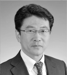 横川 雄一